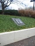 Image for Spanish War Veteran Memorial - Athens, GA