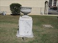Image for Spanish-American War Memorial - Montgomery, Alabama