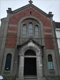Image for Temple Protestant - Lens, France