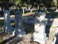Image for Hubner Family WOW Monuments - Tampa, FL