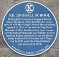 Image for Village School, Otley Rd, Killinghall, N Yorks, UK