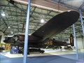 Image for Avro Lancaster 1 - RAF Museum, Hendon, London, UK