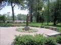 Image for Women's Park of Trumbull County Bricks  -  Warren, OH