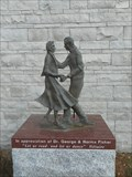 Image for Dr George and Norma Fisher - Kemptville, ON