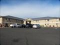 Image for Comfort Inn - Pueblo, CO