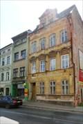 Image for Broumov 3 - 550 03, Broumov, Czech Republic