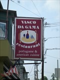 Image for Vasco da Gama Restaurant - New Bedford, MA
