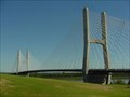 Image for Bill Emerson Memorial Bridge - Cape Girardeau, Missouri