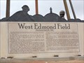 Image for Oklahoma's FIRST strategic oil find - Edmond, OK