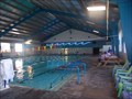 Image for Swimstitute Aquatic Center - Rancho Cordova CA