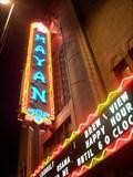 Image for Mayan Theater - Denver, Colorado