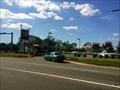 Image for Sonic - Midlothian, VA