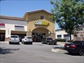 Image for Subway - 11206 Olive Dr - Bakersfield, CA
