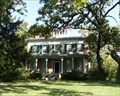 Image for Milton College HD Frasier House - Milton, WI