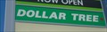 Image for Dollar Tree - London, Ontario