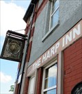 Image for The Harp Inn - Gelligaer, Hengoed, Wales.