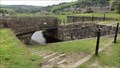 Image for Huddersfield Narrow Canal Bridge 69 – Diggle, UK