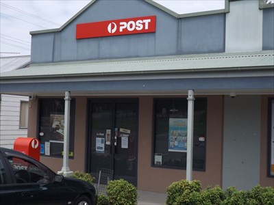 Shop 4 116 Prince Street,  Clarence Town NSW 2321