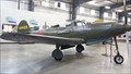 Image for Bell P-39Q Airacobra- Erickson Aircraft Collection - Madras, OR