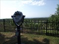 Image for Bino - Terry Fox Lookout - Thunder Bay ON