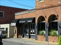 Image for Building C - Warehouse Row Historic District - Cape Girardeau, Mo.