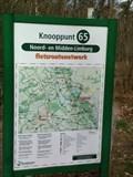 Image for 65 - Well - NL - Fietsroutenetwerk Noord- en Midden- Limburg