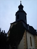 Image for Kirche in 07338 Weischwitz/ Thüringen/ Deutschland