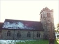 Image for St Lawrence Church, Little Wenlock, Telford, Shropshire