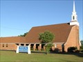 Image for Fayetteville Seventh-day Adventist Church