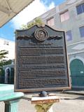 """Image for """"The Bungalow"""" - Charlotte Amalie, St. Thomas, USVI"""