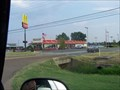 Image for Union City (TN) McDonalds