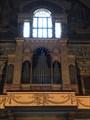 Image for Orgue - Église Saint-Jacques-le-Majeur (Nice, Provence Alpes Côte-d'Azur, France)