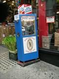 Image for Chinatown: Bargain Bazaar (Formerly China Bazaar)