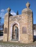 Image for Vestal Hills Memorial Park - Vestal, NY