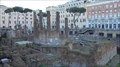 Image for Largo di Torre Argentina - Rome, Italy