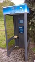 Image for Payphone / Telefonni automat - Bruzovice, Czech Republic