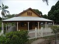 Image for Port Douglas Court House (former), 18 Wharf St - Port Douglas - QLD - Australia