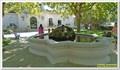 Image for Fontaine Moussue - Saint Martin de Crau, Paca, France