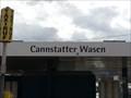 Image for Cannstatter Wasen - City Edition Stuttgart - Stuttgart, Germany, BW