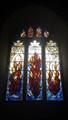 Image for Millennium Window - St Andrew - Donhead St Andrew, Wiltshire