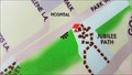 Image for You Are Here - Park Walk - Shaftesbury, Dorset