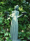 Image for The Garden of Good and Evil - Billerica, MA