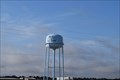 Image for McBee and A. O. Smith Water Heaters Water Tower, McBee, SC, USA