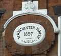 Image for 1897 - Manchester House, Bromsgrove, Worcestershire, England