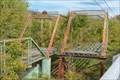 Image for Meadow Bridge - Shelburne NH