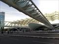 Image for Gare do Oriente - Lisboa, Portugal