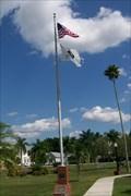 Image for Gilchrist Park Veteran Memorial