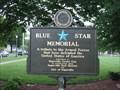 Image for Burlington Square Park - Naperville, IL