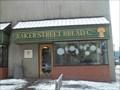 Image for Baker Street Bakery - Rochester, NY