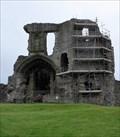 Image for Denbigh Castle - Denbigh, Clwyd, Wales.